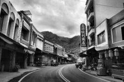 08-taiyuan.jpg