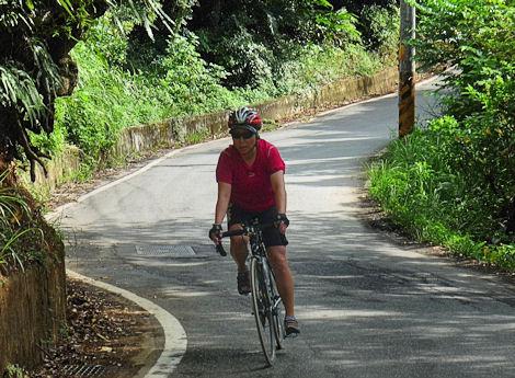 100726-biking.jpg