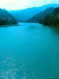 110402_pingguang.jpg
