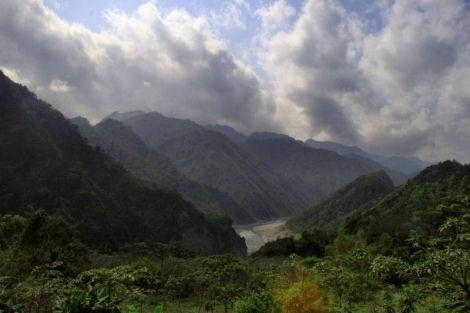204-rivervalley.jpg