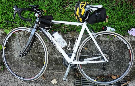 handlebike.jpg