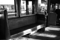 train2s.jpg